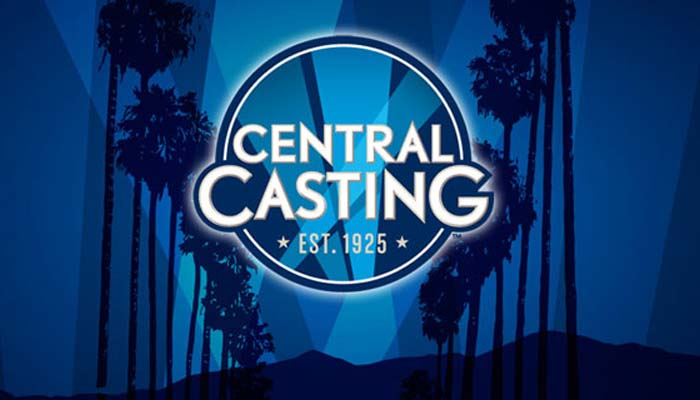 central casting los angeles  my experience  u0026 tips for