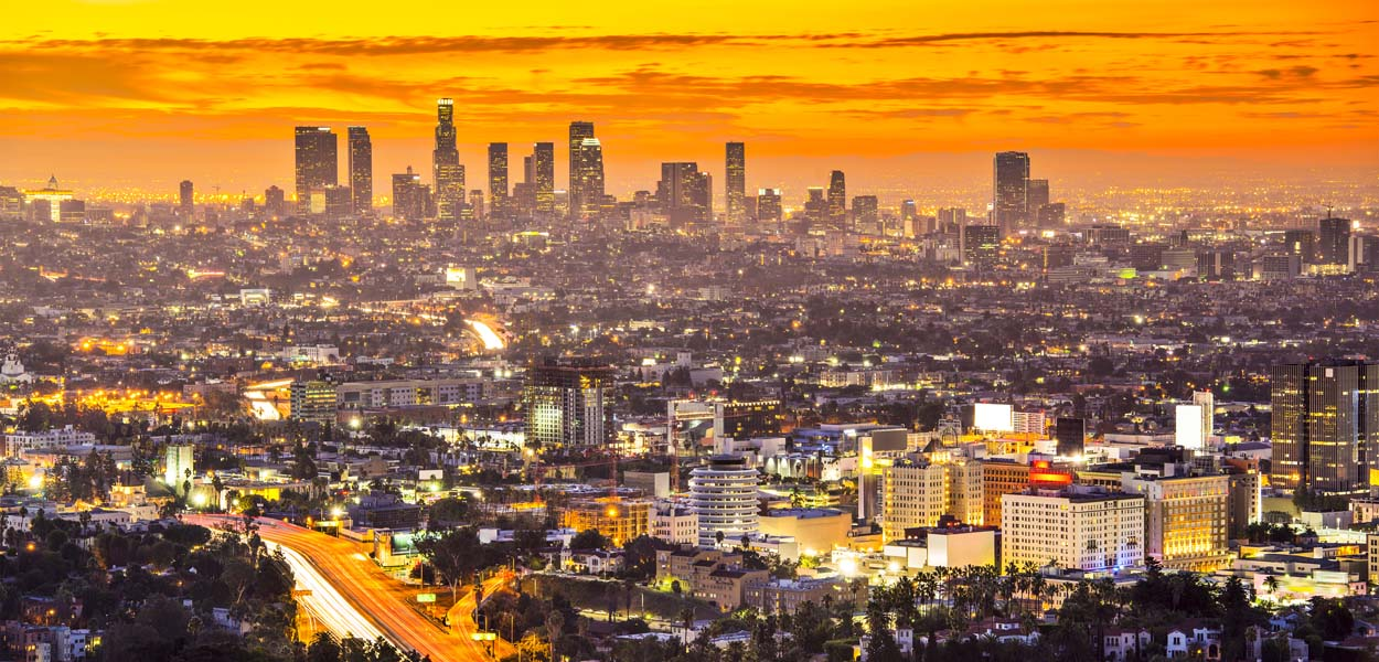 Top Best Places to Live for an Actor in LA Neighborhoods
