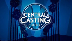 Central Casting Los Angeles: My Experience & Tips for Newbie Extras