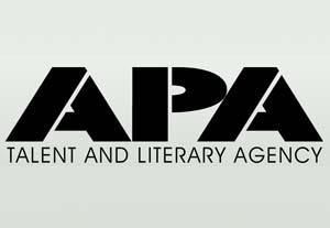 APA Top Talent Agency in LA
