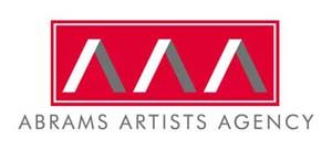 Abrams Artists Top Talent Agencies in LA