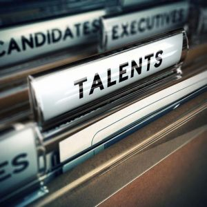 How to get signed by top talent agency