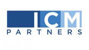 ICM Partners Top Talent Agency in LA