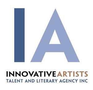 Innovative Artists Top Talent Agency in LA