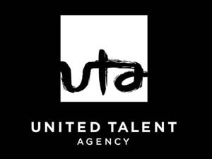 UTA Top Talent Agency in LA