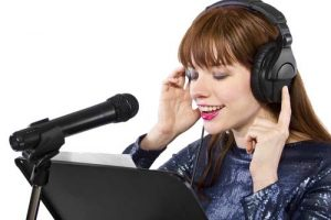 Where to find voice acting jobs