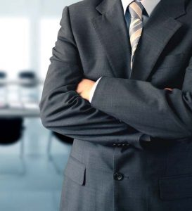 How to get a meeting with an acting agent