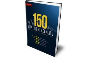 150 Best Talent Agencies in LA